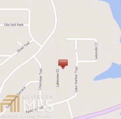 Lakeview Ct, Gainesville, GA 30506 - MLS#: 8305483