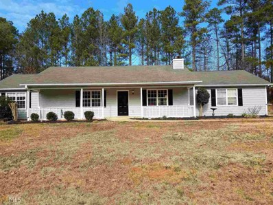 20 Stoneview Ter, Covington, GA 30016 - MLS#: 8305514