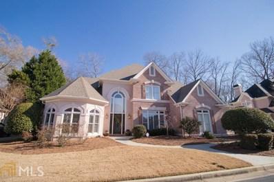 9005 Etching Overlook, Johns Creek, GA 30097 - MLS#: 8305518