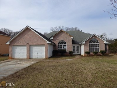 2423 Marsh Rabbit Bnd, Decatur, GA 30035 - MLS#: 8305528