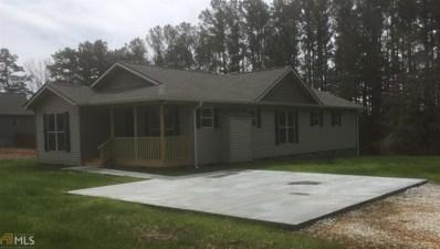 1986 Davis Rd, Eastanollee, GA 30538 - MLS#: 8305541