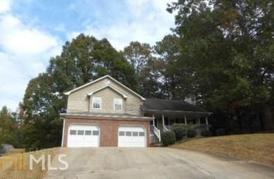 412 Streamview Ln, Stockbridge, GA 30281 - MLS#: 8305911