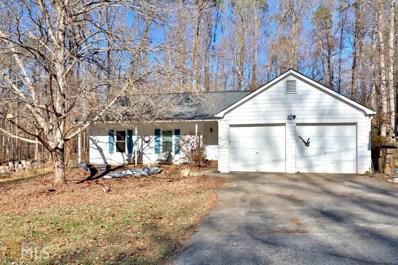 1701 Colemans Lndg, Woodstock, GA 30188 - MLS#: 8305932