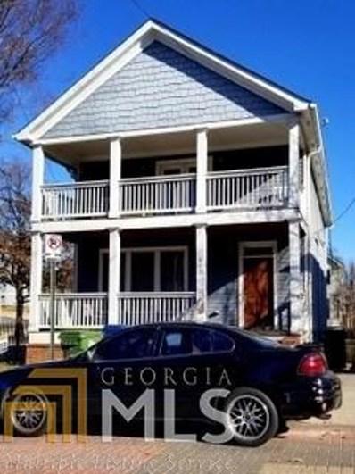 670 Garibaldi St, Atlanta, GA 30310 - MLS#: 8305948
