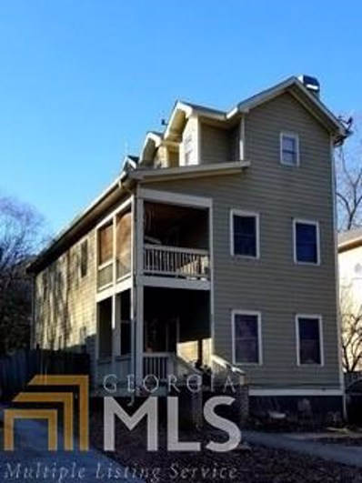 681 Windsor St, Atlanta, GA 30310 - MLS#: 8305967
