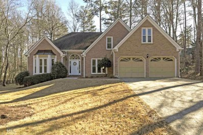 1427 Livingston Dr, Marietta, GA 30064 - MLS#: 8306045