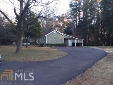 98 Cumberland Rd, Griffin, GA 30224 - MLS#: 8306165