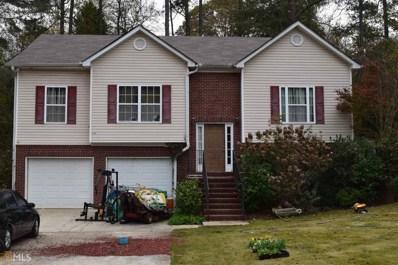 2491 Sandtown Rd, Marietta, GA 30060 - MLS#: 8306189