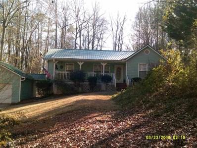 168 Dukes Rd, Jackson, GA 30233 - MLS#: 8306225