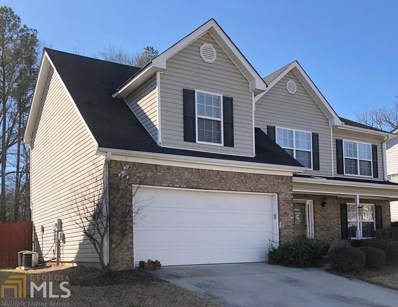 3361 Imperial Hill Dr, Snellville, GA 30039 - MLS#: 8306283
