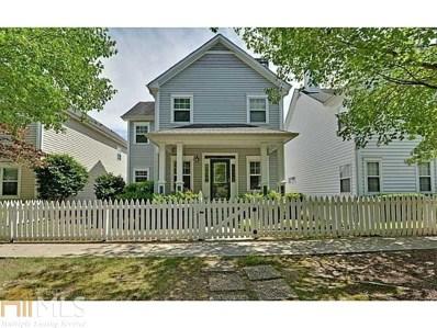 789 Gardenside Cir, Marietta, GA 30067 - MLS#: 8306329