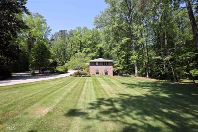 3064 SW Hicks Rd, Marietta, GA 30060 - MLS#: 8306364