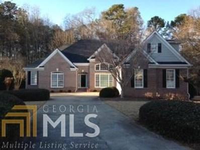 2630 Heritage Ln, Monroe, GA 30656 - MLS#: 8306366