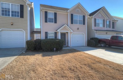 45 Fieldview, Covington, GA 30016 - MLS#: 8306407