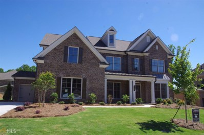 725 Deer Hollow Trce UNIT 18, Suwanee, GA 30024 - MLS#: 8306451