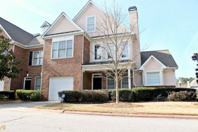 2502 SE Longcourt Cir, Atlanta, GA 30339 - MLS#: 8306452
