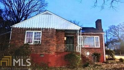 1700 Memorial Dr, Atlanta, GA 30317 - MLS#: 8306468
