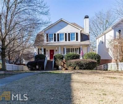 2200 Mauldin, Atlanta, GA 30318 - MLS#: 8306778