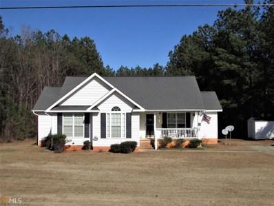 179 Stewart Dr, Milledgeville, GA 31061 - MLS#: 8306875