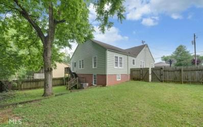 324 E Tugalo St, Toccoa, GA 30577 - MLS#: 8306917