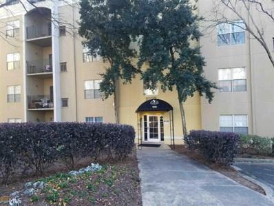 970 Sidney Marcus Blvd UNIT 1113, Atlanta, GA 30324 - MLS#: 8306937