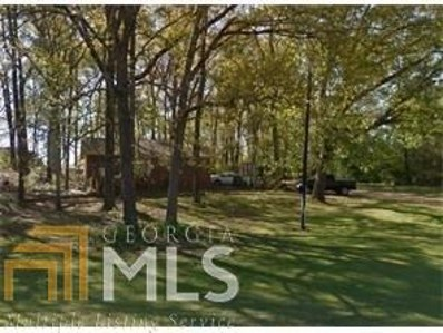 1391 Flat Shoals Rd, Atlanta, GA 30349 - MLS#: 8306987
