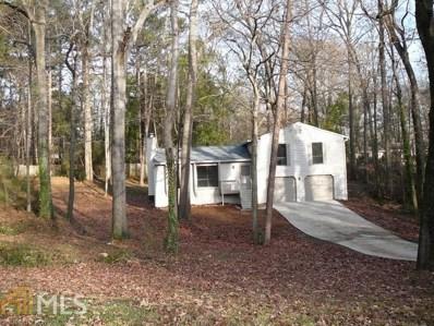 735 Ludlow Ln, Lawrenceville, GA 30044 - MLS#: 8307128