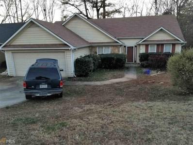 2321 Boone Pl UNIT 30, Snellville, GA 30078 - MLS#: 8307296