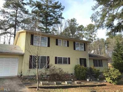 3975 Sandy Plains Rd, Marietta, GA 30066 - MLS#: 8307340