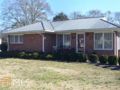 228 Sunnyside Ave, Elberton, GA 30635 - MLS#: 8307414