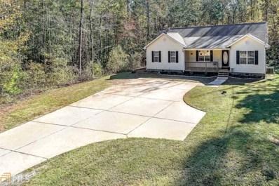 179 Shiloh Rd, Jackson, GA 30233 - MLS#: 8307461