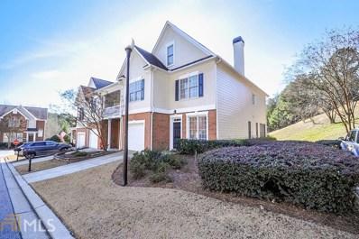 2354 Maplewood Ct, Atlanta, GA 30339 - MLS#: 8307479