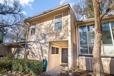 1970 Variations Dr, Atlanta, GA 30329 - MLS#: 8307489
