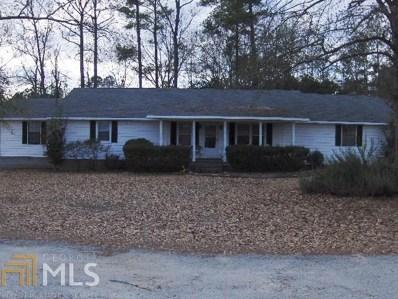 6241 Rogers Rd, Lizella, GA 31052 - MLS#: 8307918