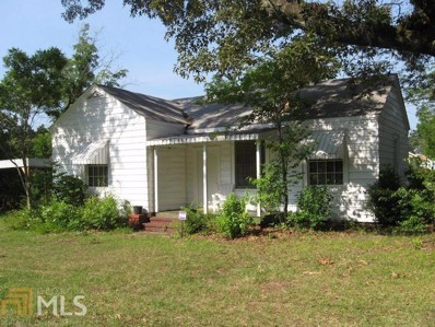 4941 Old Atlanta Rd, Hampton, GA 30228 - MLS#: 8307938