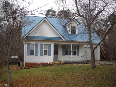 112 Surrey Ct UNIT 11, Clarkesville, GA 30523 - MLS#: 8308111
