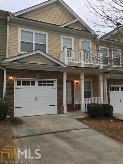 2602 SW Capella Cir, Atlanta, GA 30331 - MLS#: 8308170