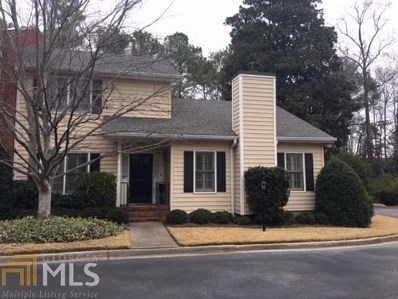2196 Bohler Rd, Atlanta, GA 30327 - MLS#: 8308291
