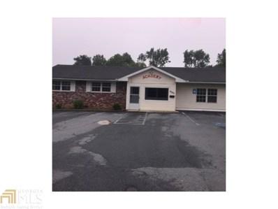 6280 Oakwood Cir, Norcross, GA 30093 - MLS#: 8308301