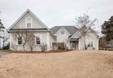 3519 Silver Fox Path, Buford, GA 30519 - MLS#: 8308311