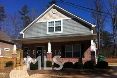 1585 Cedar Shoals, Athens, GA 30605 - MLS#: 8308325