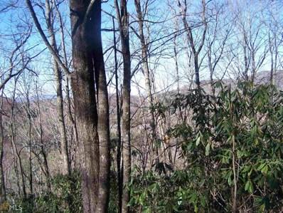 16 Flint Knob UNIT Part 1, Sky Valley, GA 30537 - MLS#: 8308334