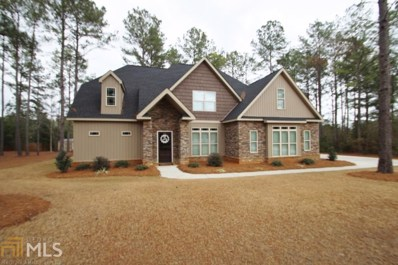 406 Idle Pines, Perry, GA 31069 - MLS#: 8308390