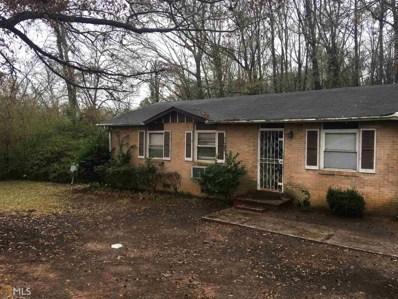 1788 Thomasville, Atlanta, GA 30315 - MLS#: 8308411