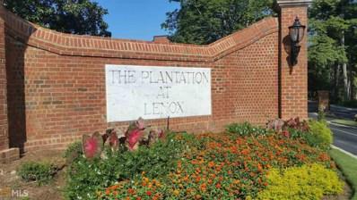 23311 Plantation Dr, Atlanta, GA 30324 - MLS#: 8308428