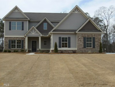 325 VanTage Pt UNIT 67, Locust Grove, GA 30248 - MLS#: 8308607