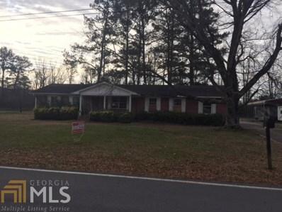 160 Red Oak, Summerville, GA 30747 - MLS#: 8308692
