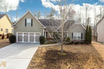 363 Castle Top Ln, Lawrenceville, GA 30045 - MLS#: 8308708