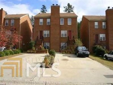 95 Davis Mill Ct UNIT 22, Lawrenceville, GA 30044 - MLS#: 8308754