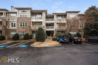 2700 Pine Tree Rd UNIT 2210, Atlanta, GA 30324 - MLS#: 8308771